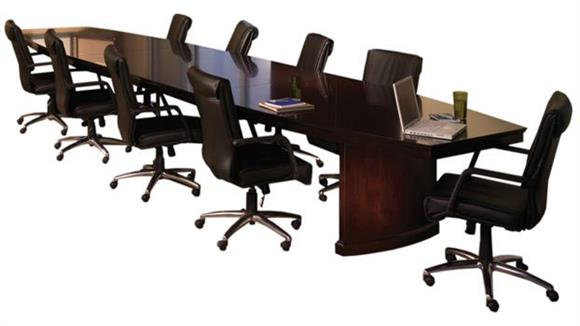 Conference Tables Mayline Office Furniture 18