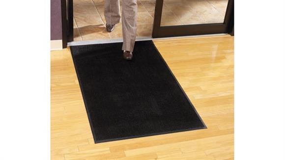 Floor Mats Millennium Mats 2