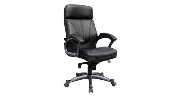 Office Chairs Marquis Executive High Back Chair