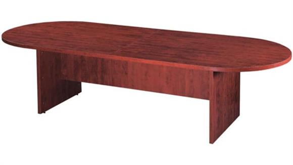 Conference Tables Marquis 12