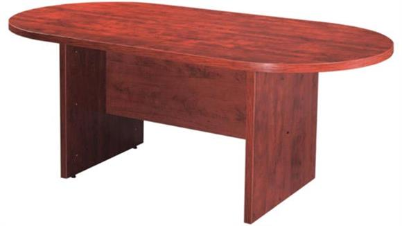 Conference Tables Marquis 6