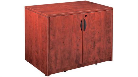 Storage Cabinets Marquis Storage Cabinet