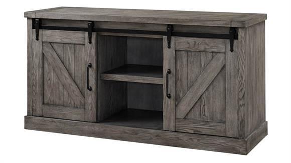 Office Credenzas Martin Furniture Credenza / Console