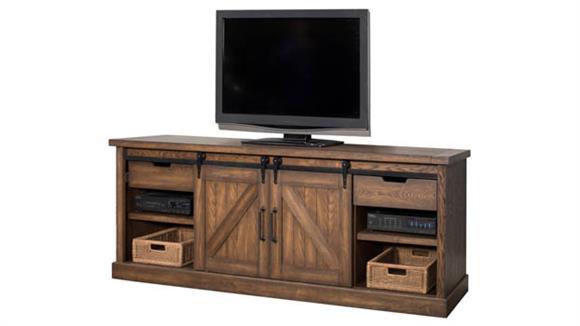"""Console Tables Martin Furniture 86"""" Console"""