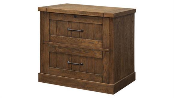 File Cabinets Lateral Martin Furniture Lateral File