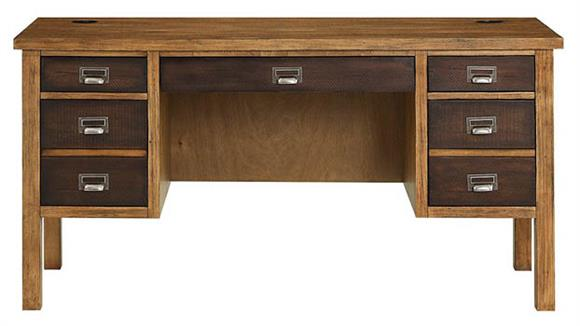 "Office Credenzas Martin Furniture 60""W Credenza"