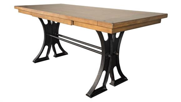 Writing Desks Martin Furniture Writing Desk