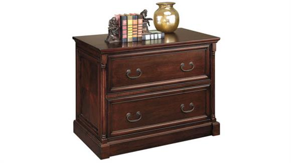 File Cabinets Martin Furniture 2 Drawer Lateral File