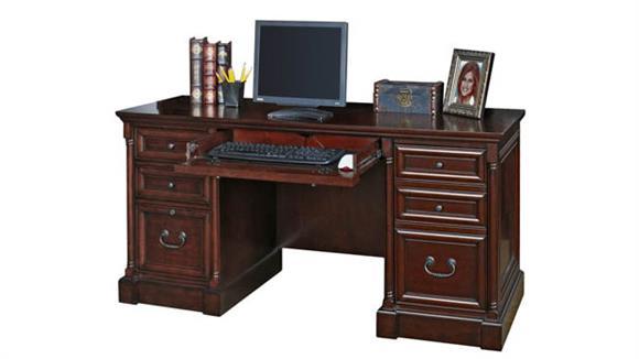 Office Credenzas Martin Furniture Efficiency Credenza