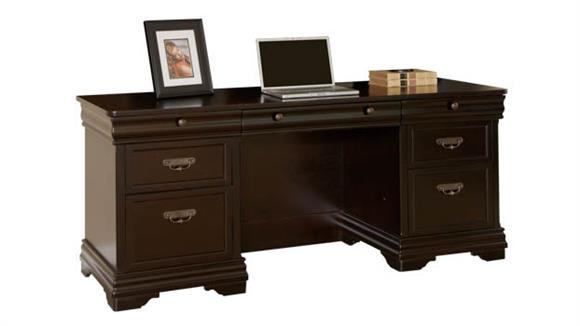 Office Credenzas Martin Furniture Credenza