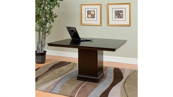 "Conference Tables Martin Furniture 48"" Conference Table"