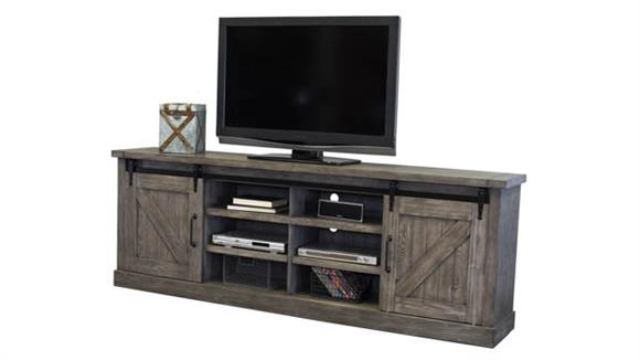 "Console Tables Martin Furniture 86"" Console"