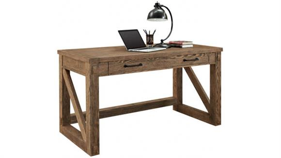 Writing Desks Martin Furniture Writing Desk