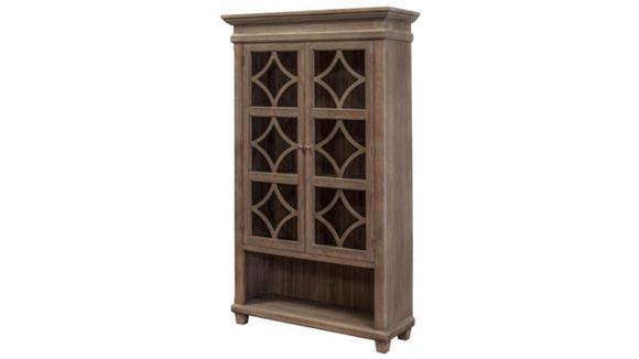 Storage Cabinets Martin Furniture Glass Display Cabinet