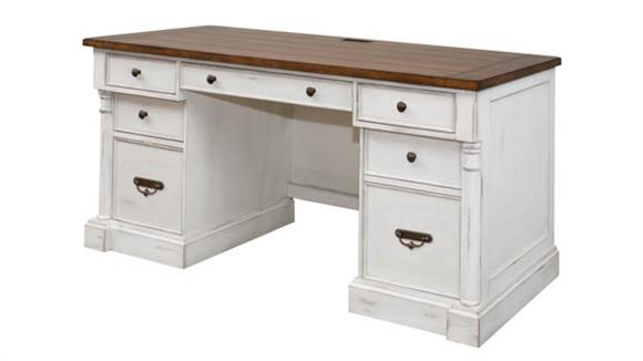 "Office Credenzas Martin Furniture 70"" Credenza"
