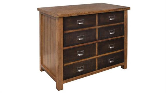 File Cabinets Lateral Martin Furniture Lateral File