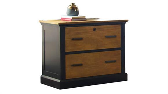 File Cabinets Lateral Martin Furniture Lateral File - Assembled