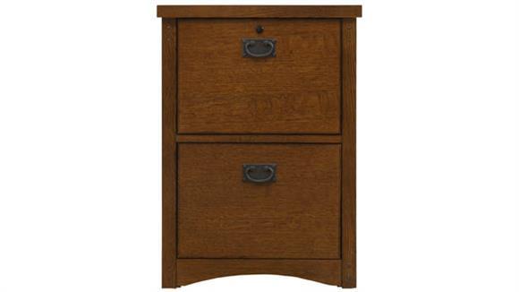 File Cabinets Vertical Martin Furniture 2-Drawer File