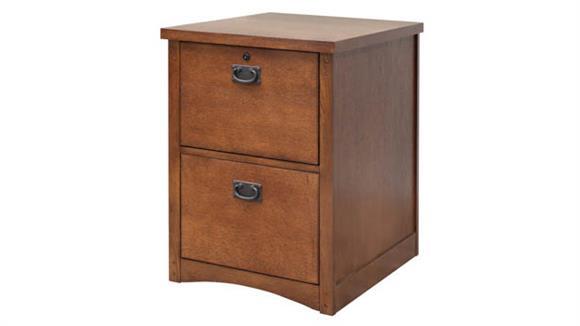 Mobile File Cabinets Martin Furniture Rolling File
