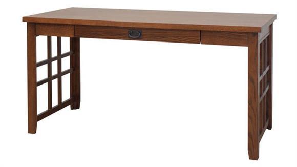 Writing Desks Martin Furniture Laptop / Writing Desk