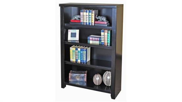 """Bookcases Martin Furniture 48""""H Bookcase"""