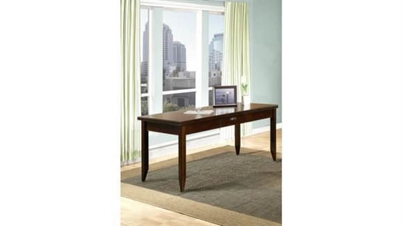 "Writing Desks Martin Furniture 64"" Writing Table"