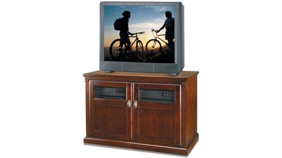 "TV Stands Martin Furniture 42"" TV Stand"