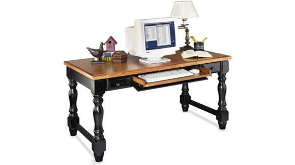 Writing Desks Martin Furniture Writing Table
