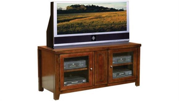 TV Stands Martin Furniture 50in TV Console
