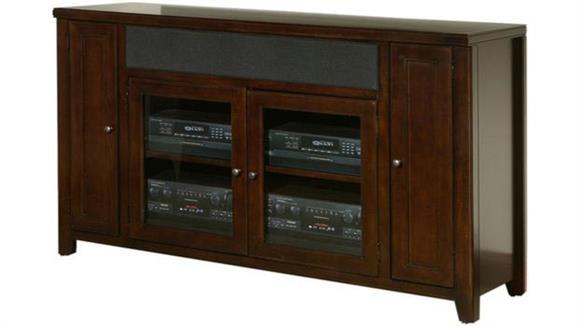 """TV Stands Martin Furniture 36"""" TV Console"""