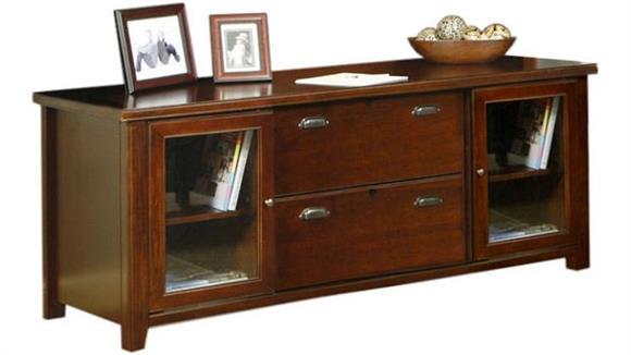 Office Credenzas Martin Furniture Storage Credenza