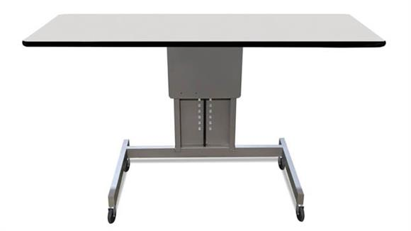 Office Furniture | 1-800-460-0858 | Trusted: 30+ Years Experience