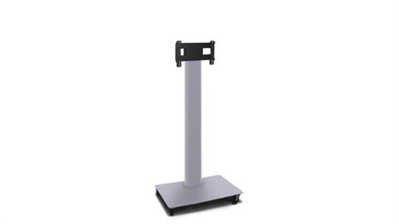 "AV Carts Marvel TV/Monitor Stand and Mount (holds 26"" - 32"" TV)"