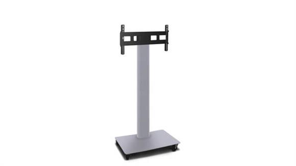 "AV Carts Marvel TV/Monitor Stand and Mount (holds 35"" - 55"" TV)"