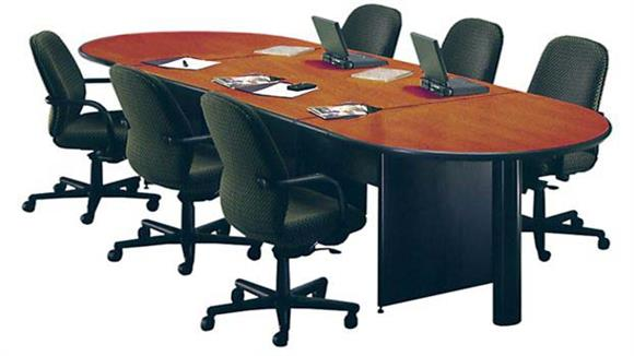 Conference Tables Marvel 8