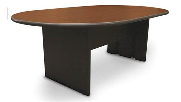 Conference Tables Marvel 6