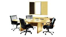 Conference Table Sets Mayline 10