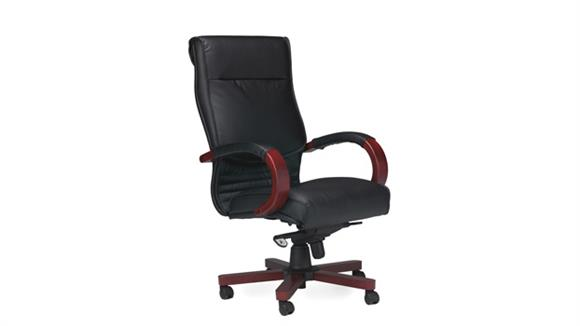 Office Chairs Mayline Mercado Corsica Chair