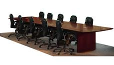 Conference Tables Mayline 24