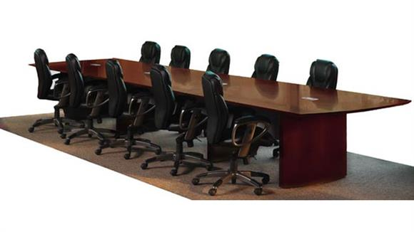 Conference Tables Mayline 26