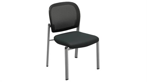 Stacking Chairs Mayline Valore Stack Chair