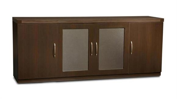 Storage Cabinets Mayline Low Wall Cabinet