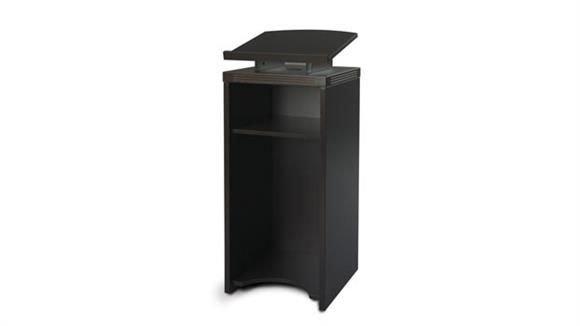 Podiums & Lecterns Mayline Lectern
