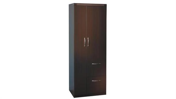 Storage Cabinets Mayline Personal Storage Tower