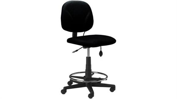 Drafting Stools Mayline Office Furniture Swivel Task Stool