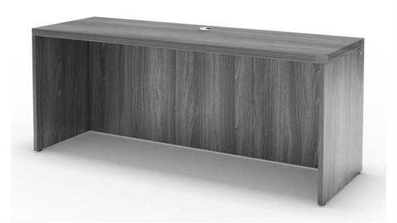 "Office Credenzas Mayline Office Furniture 60"" Credenza"