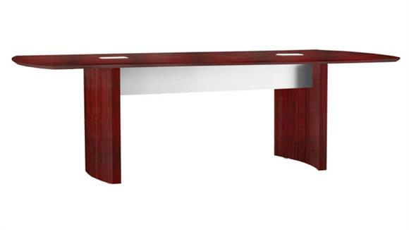 Conference Tables Mayline Office Furniture 10