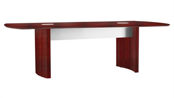 Conference Tables Mayline Office Furniture 8