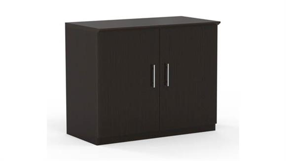 Storage Cabinets Mayline Office Furniture Storage Cabinet