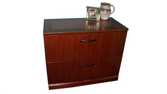 File Cabinets Lateral Mayline Office Furniture 2 Drawer Lateral File